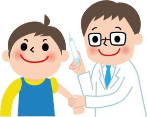 インフルエンザワクチンは効かない?
