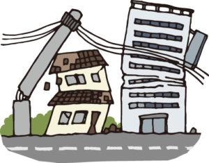 阪神淡路大震災から25年。